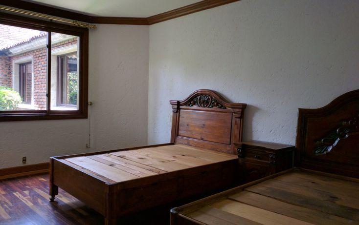 Foto de casa en renta en, jardines del pedregal, álvaro obregón, df, 1855897 no 15