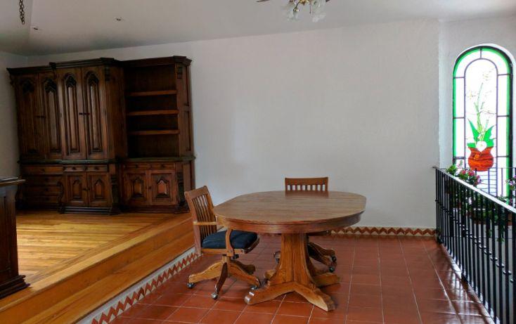 Foto de casa en renta en, jardines del pedregal, álvaro obregón, df, 1855897 no 16