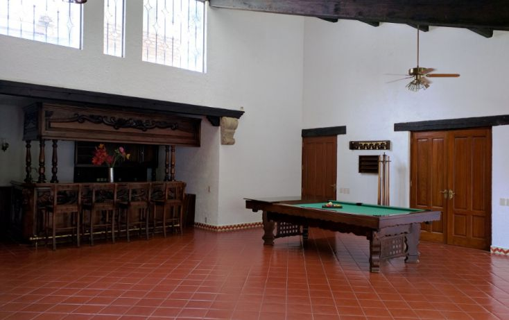 Foto de casa en renta en, jardines del pedregal, álvaro obregón, df, 1855897 no 17