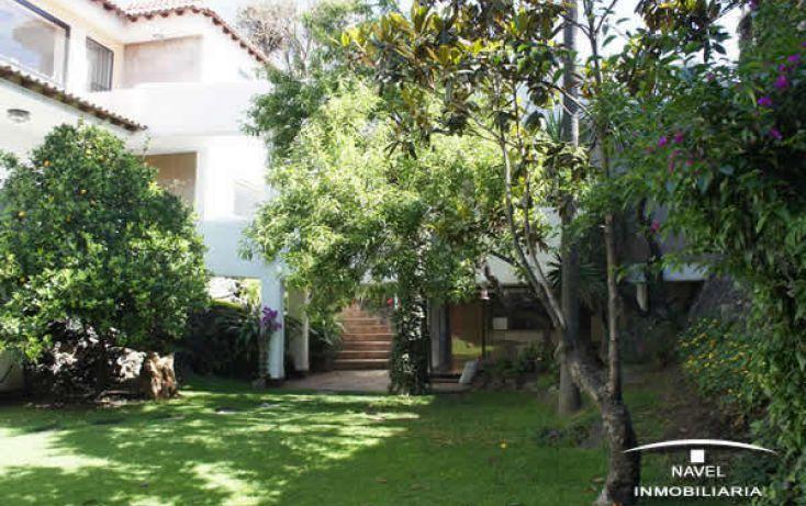Foto de casa en venta en, jardines del pedregal, álvaro obregón, df, 1855923 no 01