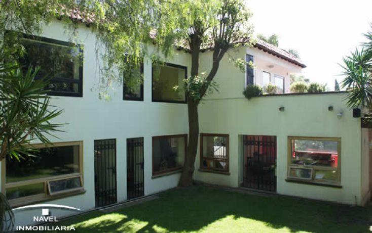 Foto de casa en venta en, jardines del pedregal, álvaro obregón, df, 1855923 no 04