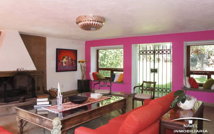 Foto de casa en venta en, jardines del pedregal, álvaro obregón, df, 1855923 no 05