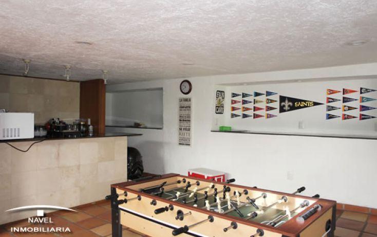 Foto de casa en venta en, jardines del pedregal, álvaro obregón, df, 1855923 no 11