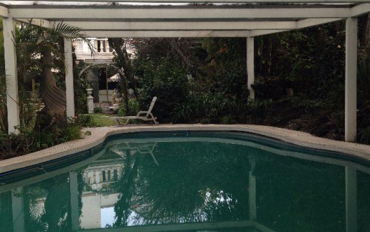 Foto de casa en venta en, jardines del pedregal, álvaro obregón, df, 1858630 no 02