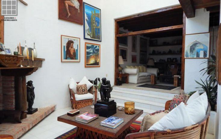 Foto de casa en venta en, jardines del pedregal, álvaro obregón, df, 1868731 no 08