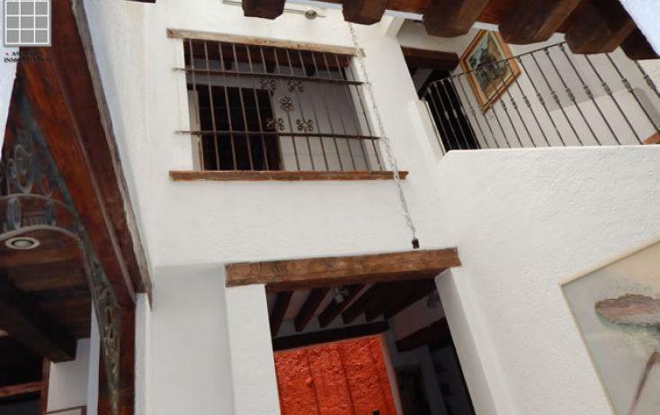 Foto de casa en venta en, jardines del pedregal, álvaro obregón, df, 1868731 no 14