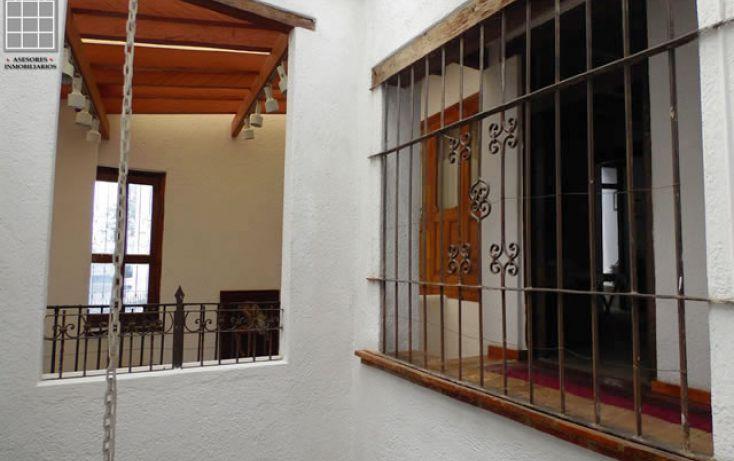 Foto de casa en venta en, jardines del pedregal, álvaro obregón, df, 1868731 no 15