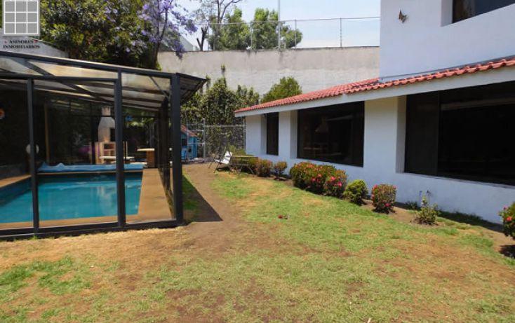 Foto de casa en venta en, jardines del pedregal, álvaro obregón, df, 1868753 no 01