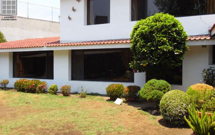 Foto de casa en venta en, jardines del pedregal, álvaro obregón, df, 1868753 no 03