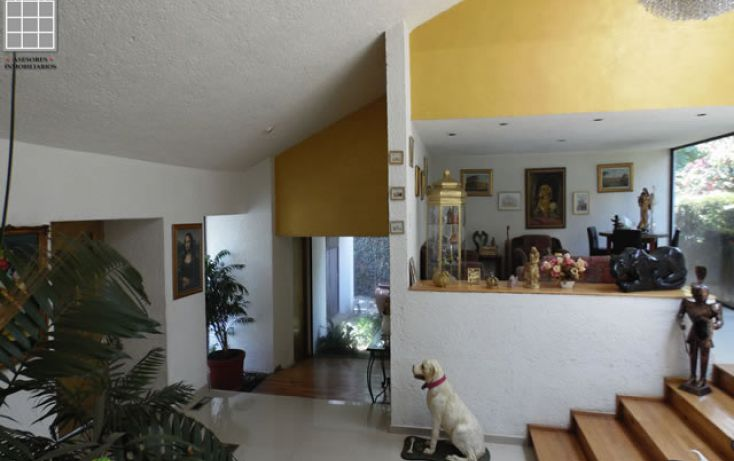 Foto de casa en venta en, jardines del pedregal, álvaro obregón, df, 1868753 no 08