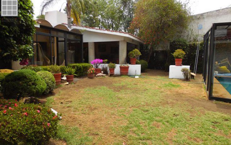 Foto de casa en venta en, jardines del pedregal, álvaro obregón, df, 1868753 no 14