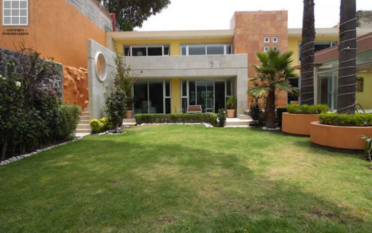 Foto de casa en venta en, jardines del pedregal, álvaro obregón, df, 1894148 no 08