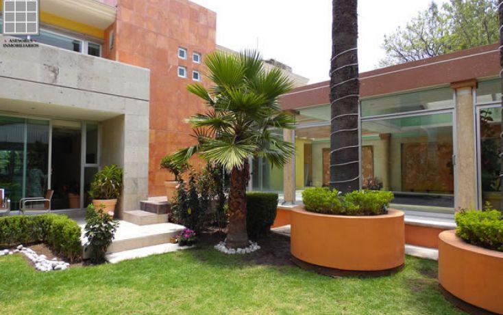 Foto de casa en venta en, jardines del pedregal, álvaro obregón, df, 1894148 no 09