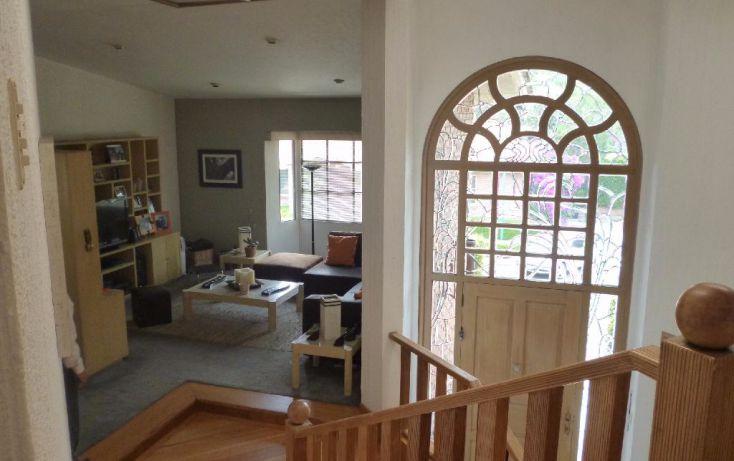 Foto de casa en condominio en venta en, jardines del pedregal, álvaro obregón, df, 1931110 no 07