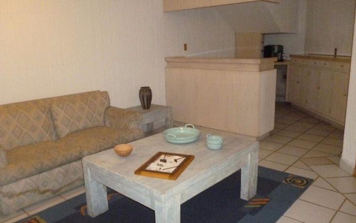 Foto de casa en condominio en venta en, jardines del pedregal, álvaro obregón, df, 1931110 no 11