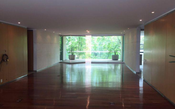 Foto de casa en venta en, jardines del pedregal, álvaro obregón, df, 1932448 no 02