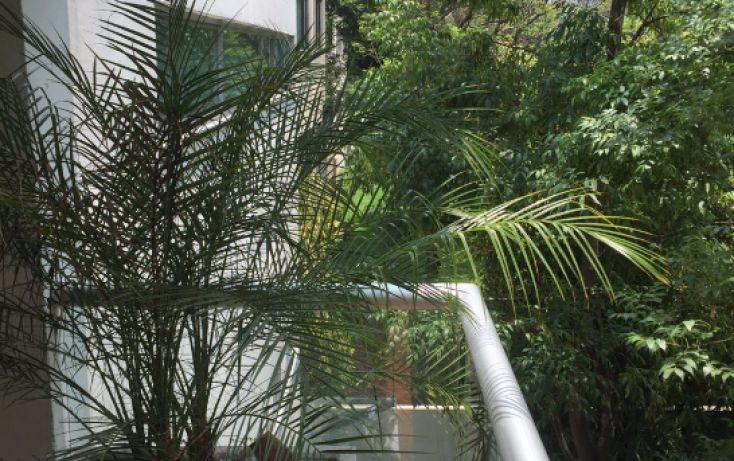 Foto de casa en venta en, jardines del pedregal, álvaro obregón, df, 1932448 no 16