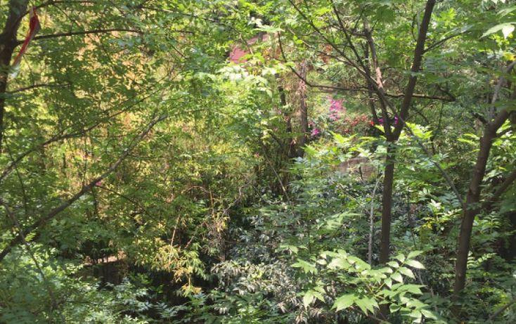 Foto de casa en venta en, jardines del pedregal, álvaro obregón, df, 1932448 no 18