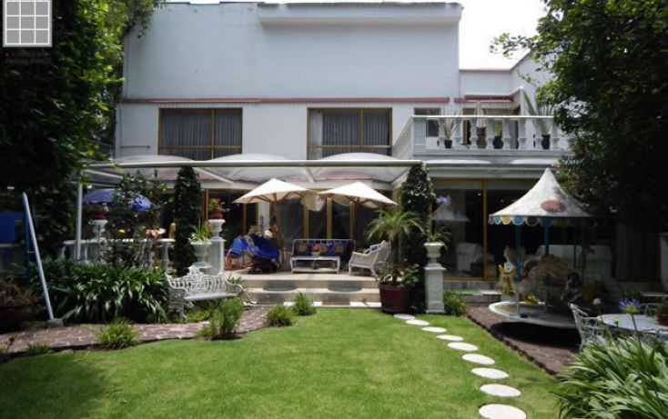 Foto de casa en venta en, jardines del pedregal, álvaro obregón, df, 1938846 no 01