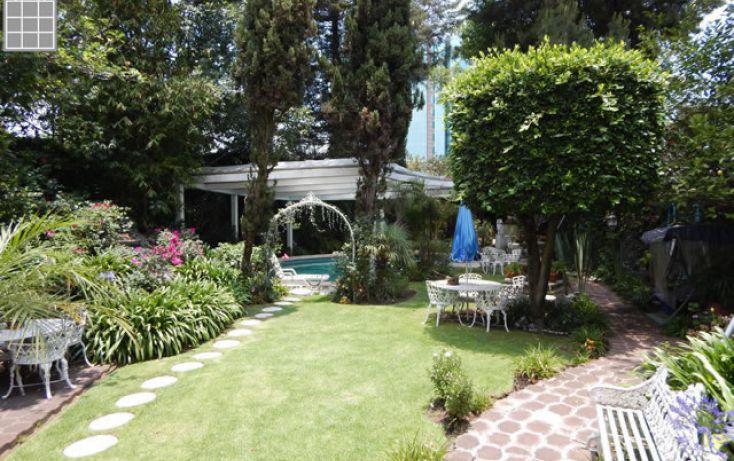 Foto de casa en venta en, jardines del pedregal, álvaro obregón, df, 1938846 no 03