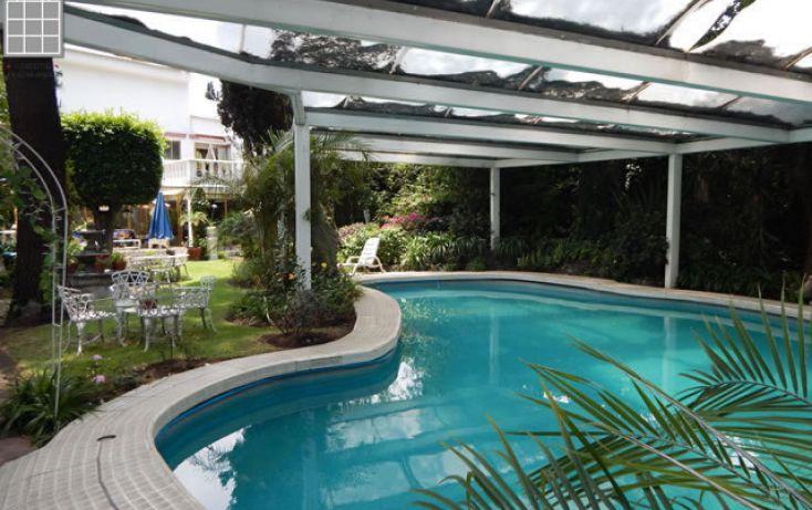 Foto de casa en venta en, jardines del pedregal, álvaro obregón, df, 1938846 no 04