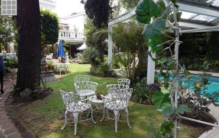 Foto de casa en venta en, jardines del pedregal, álvaro obregón, df, 1938846 no 05