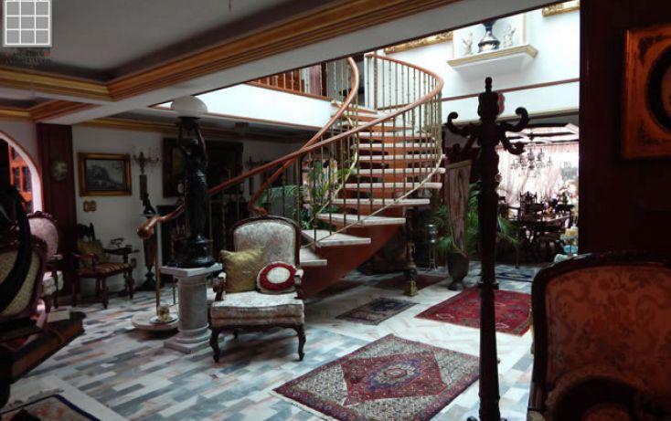 Foto de casa en venta en, jardines del pedregal, álvaro obregón, df, 1938846 no 07