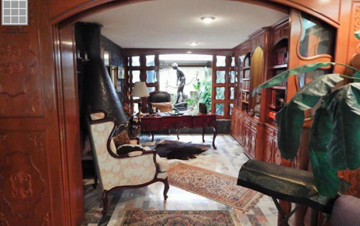 Foto de casa en venta en, jardines del pedregal, álvaro obregón, df, 1938846 no 08