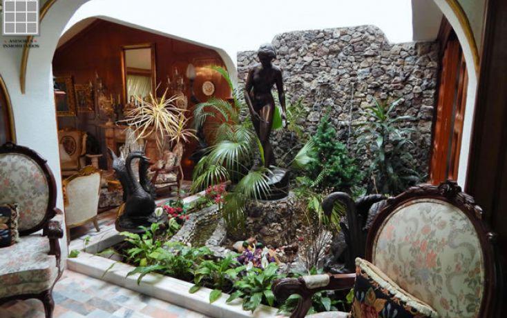 Foto de casa en venta en, jardines del pedregal, álvaro obregón, df, 1938846 no 10