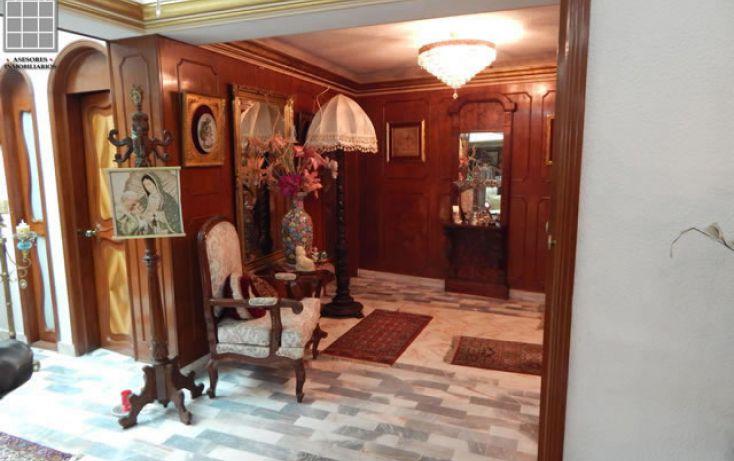 Foto de casa en venta en, jardines del pedregal, álvaro obregón, df, 1938846 no 12