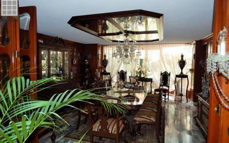 Foto de casa en venta en, jardines del pedregal, álvaro obregón, df, 1938846 no 13