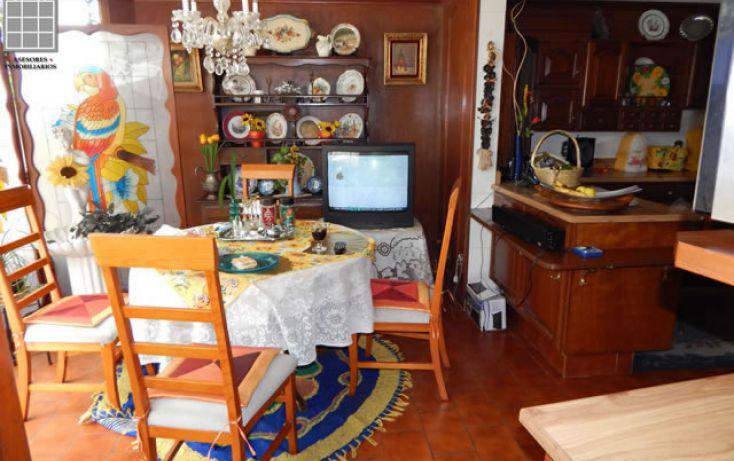 Foto de casa en venta en, jardines del pedregal, álvaro obregón, df, 1938846 no 14
