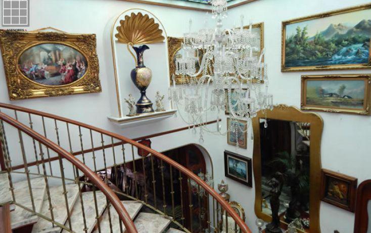 Foto de casa en venta en, jardines del pedregal, álvaro obregón, df, 1938846 no 16