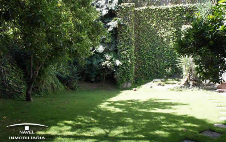 Foto de casa en venta en, jardines del pedregal, álvaro obregón, df, 1951189 no 02