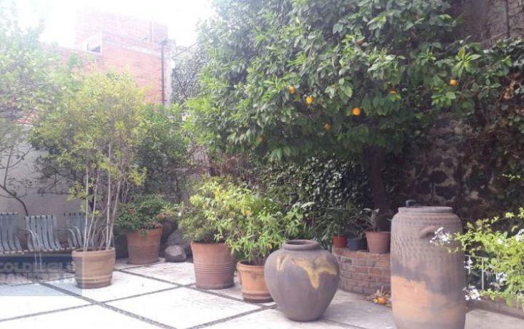 Foto de casa en venta en, jardines del pedregal, álvaro obregón, df, 1958721 no 06