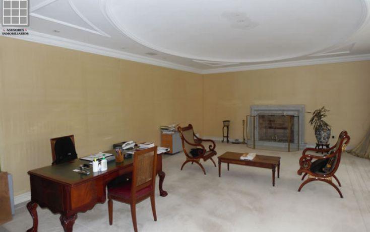 Foto de casa en venta en, jardines del pedregal, álvaro obregón, df, 1964687 no 04