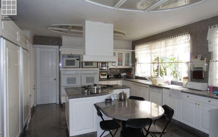 Foto de casa en venta en, jardines del pedregal, álvaro obregón, df, 1964687 no 06