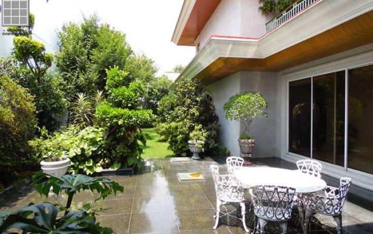 Foto de casa en venta en, jardines del pedregal, álvaro obregón, df, 1964687 no 09