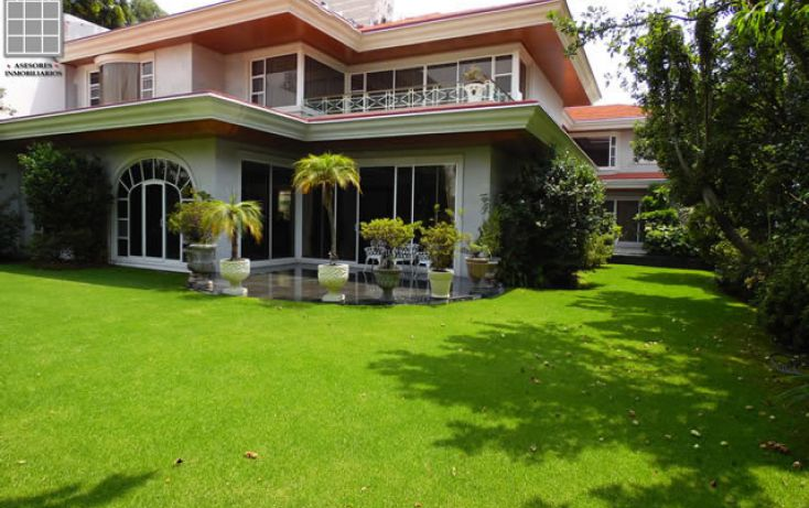Foto de casa en venta en, jardines del pedregal, álvaro obregón, df, 1964687 no 10