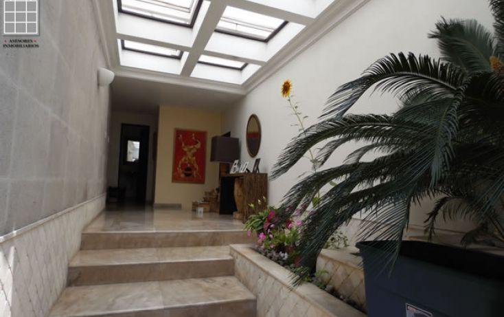 Foto de casa en venta en, jardines del pedregal, álvaro obregón, df, 1964687 no 17