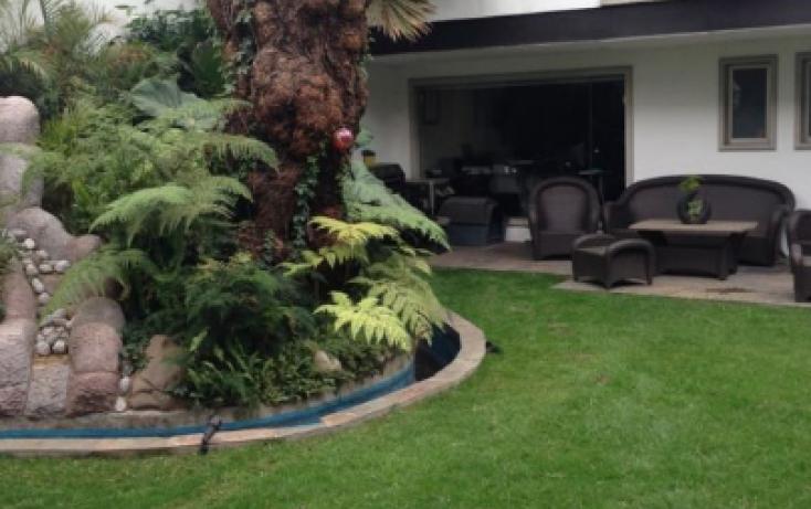 Foto de casa en venta en, jardines del pedregal, álvaro obregón, df, 1965541 no 01