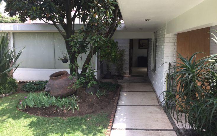 Foto de casa en venta en, jardines del pedregal, álvaro obregón, df, 1982730 no 01
