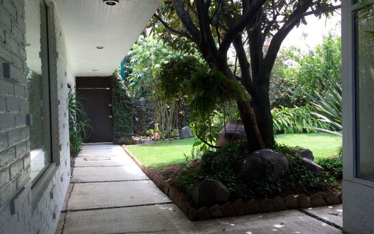 Foto de casa en venta en, jardines del pedregal, álvaro obregón, df, 1982730 no 03