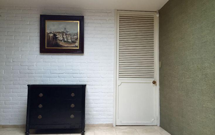 Foto de casa en venta en, jardines del pedregal, álvaro obregón, df, 1982730 no 05