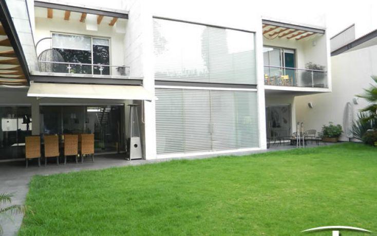 Foto de casa en venta en, jardines del pedregal, álvaro obregón, df, 1985222 no 08