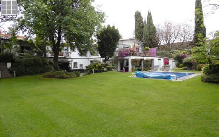 Foto de casa en venta en, jardines del pedregal, álvaro obregón, df, 2003589 no 01