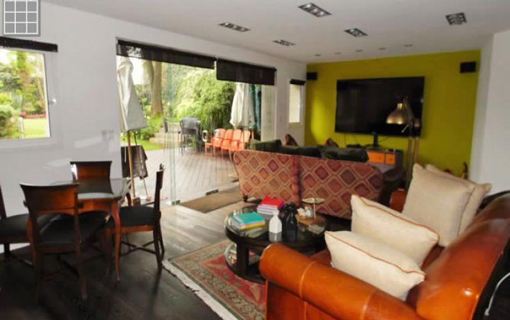 Foto de casa en venta en, jardines del pedregal, álvaro obregón, df, 2003589 no 03