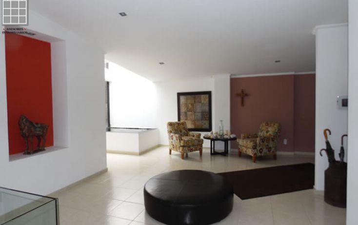 Foto de casa en venta en, jardines del pedregal, álvaro obregón, df, 2003589 no 04