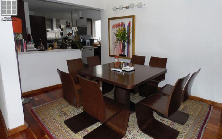Foto de casa en venta en, jardines del pedregal, álvaro obregón, df, 2003589 no 05