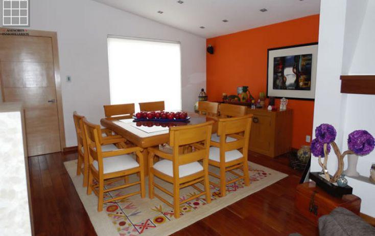 Foto de casa en venta en, jardines del pedregal, álvaro obregón, df, 2003589 no 10